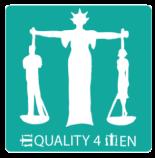 get more men in schools campaign