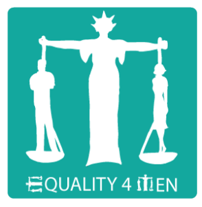 equality 4 dads campaign