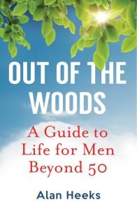 Men Beyond 50