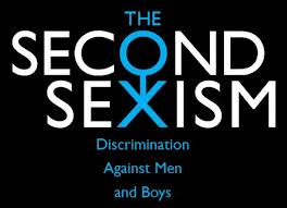 Second Sexism David Benatar