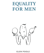 Equality For Men cover 1310170