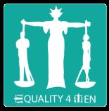 sex freedom for men