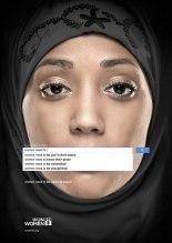UN-Women-Ad-4_495x700 jpg