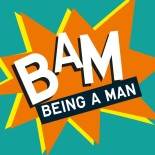 21916-being-a-man-1260x1260px_2