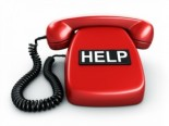 red-telephone-with-help-400-300x225