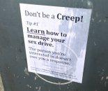 Sexist Sex Tips